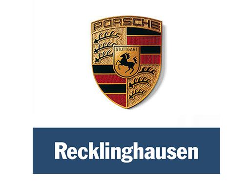 Porsche Zentrum Recklinghausen Mobile App
