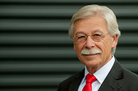Wolfgang Grothuesmann