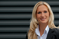 Tina Schulte-Kemper