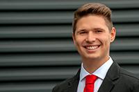 Marius Weichselbaum