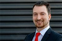 Christoffer Schmitz